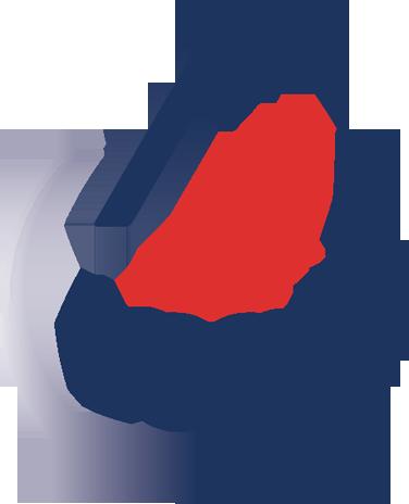 Le Loop